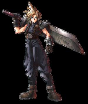 Final Fantasy VII - Cloud Strife.png
