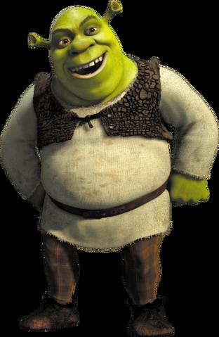 Shrek the Orge.png
