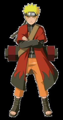 Naruto modo sennin by manodorfo-d65yzbd.png