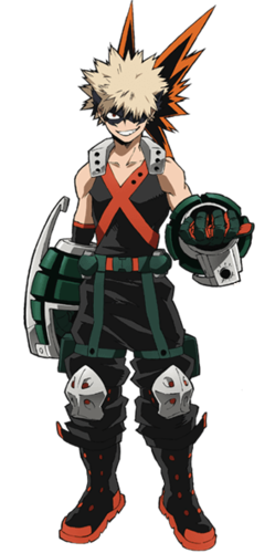 Katsuki_Bakugo_Hero_Costume_Full_Body.pn