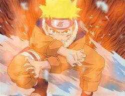 Naruto's initial jinchūriki form..jpg