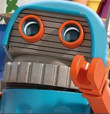 Robotitron