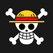 Straw Hat Pirates.jpg