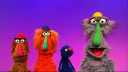 Grover-TallMonsters