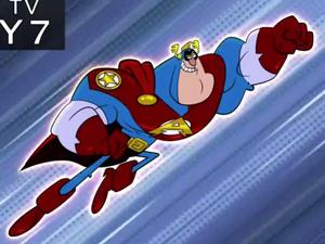 Human Captain Atomic.png