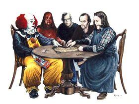 Stephen King characters.jpg