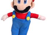 Mario (SML)