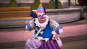 Evan the Clown.jpg