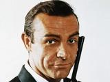 James Bond (character)