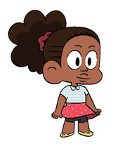 Jessica Williams.png