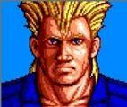 Berserker Face for Combatribes (Arcade).jpg