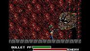 MSXゲーム列伝14-3「死霊戦線」その3