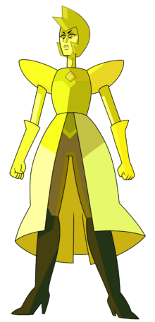 Yellow Diamond.png