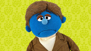 Harvey P Dull Furchester.jpg