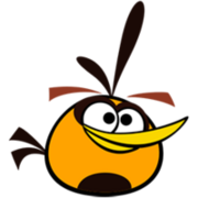 Bubbles (Angry Birds).png