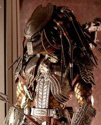 Predator1.jpg