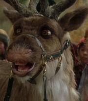 Chet (The Santa Clause 2).jpg