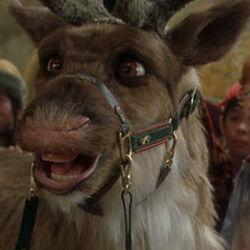 Chet (The Santa Clause 2)