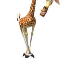 Melman (Madagascar)