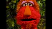 Sesame Street Louie.png