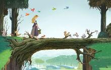 Disney Princess Aurora's Story Illustraition 5.jpg