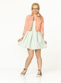 Maddie promotional pic 7.jpg