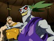 The-Batman-Season-3-Episode-7--Brawn 0000072573