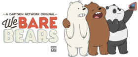 We Bare Bears characters.png