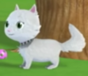 Cat in The Boy Who Cried Wolf.png