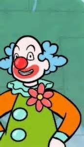 Clown (wordgirl).jpg