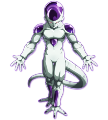 Frieza FighterZ.png