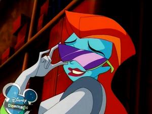 Mira Oakley Radarlock Sunglasses.png