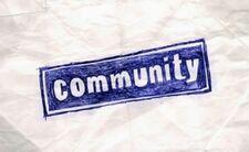 Community title.jpg