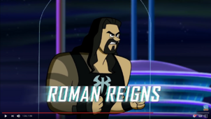 Jetsons WWE (1).png