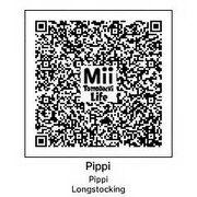 Pippi Longstocking Tomodachi QR.jpg