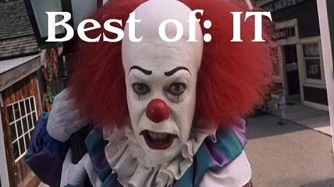 Best_of_Stephen_King's_IT