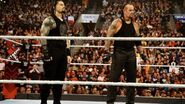 Cropped-roman-reigns-undertaker-1-696x392