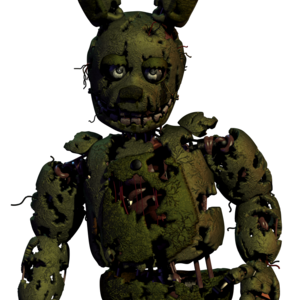 Extra Springtrap 2.png