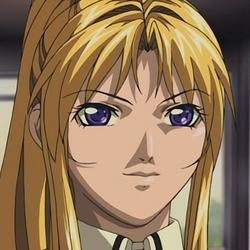 Kaori Saeki