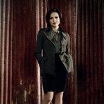 Once Upon A Time - Regina Mills 119 - Lana Parrilla.jpg