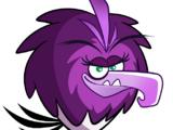 Zeta (Angry Birds)