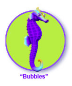 Bubbles (GiggleBellies)
