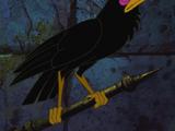 Diablo (Disney)