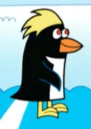 Apu.PNG