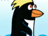 Apu (Elmo's World)