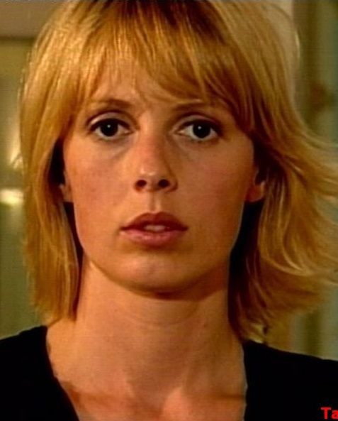 Diane Butcher