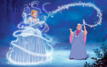 Disney Princess Cinderella's Story Illustraition 10.jpg