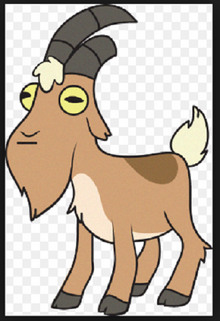 Gompers the Goat.png