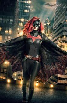 Kate Kane Batwoman Arrowverse.jpeg