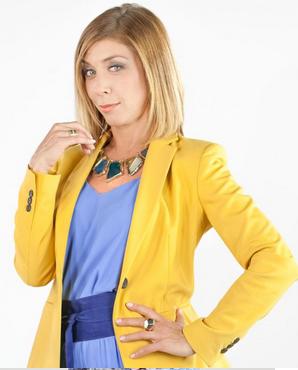 Maite Figueroa